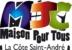 logoMJC couleur 2011 2012