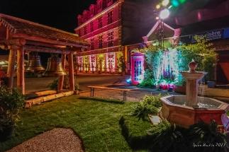 Concours Autour du Festival 2017 IM1 Yann Houtin